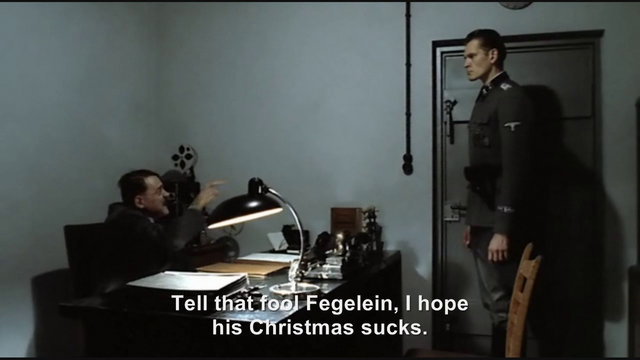 File:Hitler is informed we wish you a Merry Christmas.png