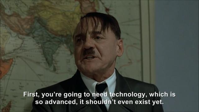 File:Hitler explains how to make a pencil of doom.png