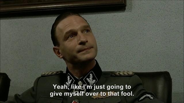 File:Hitler is informed Fegelein has been found.png