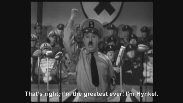File:Hitler phones Hynkel.png
