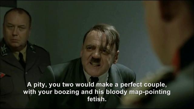 File:Hitler's weak voiced rant.png