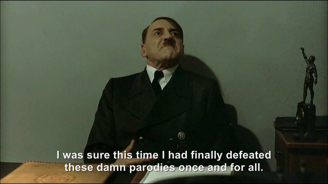 File:Hitler is informed Constantin are not blocking parodies again.png