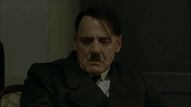 File:Someone farts in Hitler's office.png