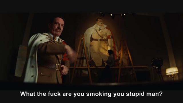 File:Hitler phones Inglourious Basterds Hitler.png