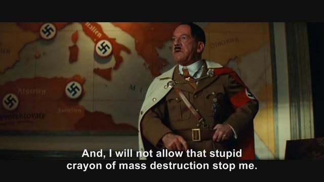 File:Hitler rants about Hitler.png