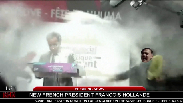 File:Hitler throws flour at President Hollande.png
