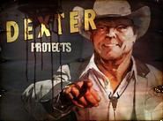 Dexter Industries motto