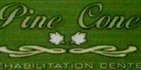 Pine Cone Rehabilitation Center