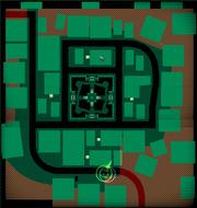 HC47-KTiGW-Map