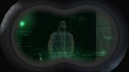 C47-BinocularInvestigating