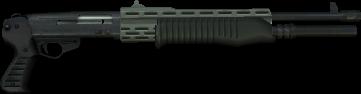 File:Sp12 shotgun.png