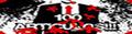 Miniatura de la versión de 04:22 24 nov 2010
