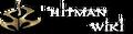 Miniatura de la versión de 08:25 9 nov 2012