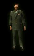 Agent Smith Prima guide
