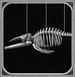 Bones Challenge