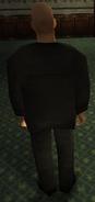 Disguisecivilian2