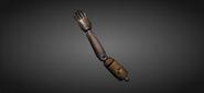 Dummy Arm