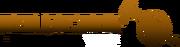 RFWordmark