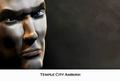 Thumbnail for version as of 07:15, May 11, 2013