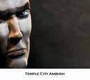 Temple City Ambush