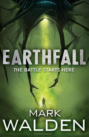 File:Earthfall.jpg