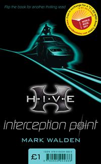File:Cover interception point.jpg