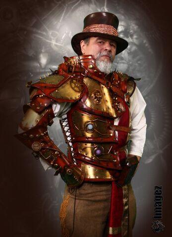 File:Riveteer-Armor.jpg