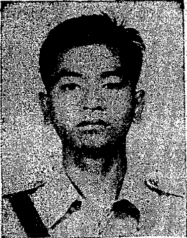File:WKYP To Hung Kwong portrait.png