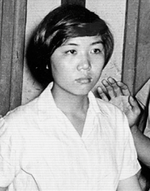 STYP Yeung King King portrait