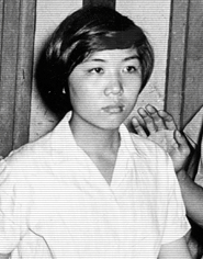 File:STYP Yeung King King portrait.png