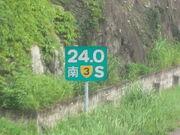 R324.0S