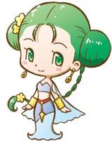 File:Harvest Goddess (SI).jpg