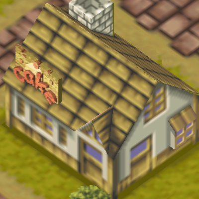 File:HM64 ss bakery.png