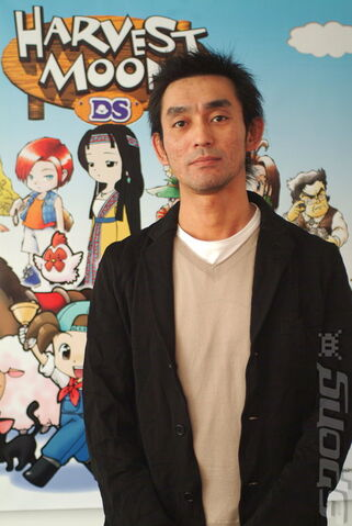 File:Yasuhirowa236675l.jpg