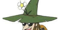 Gustafa (AWL)