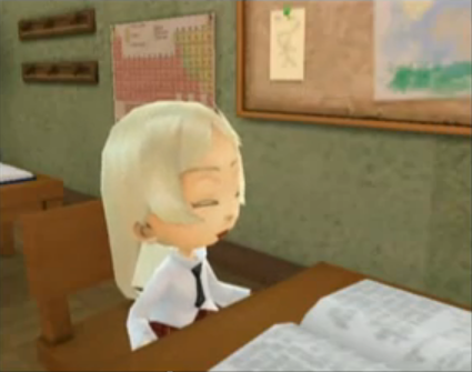 File:Study with vivian.png