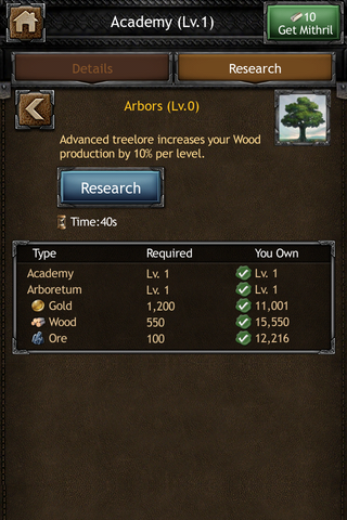 File:Arbors lvl 1 Kingdoms of Middle Earth.PNG