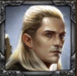 Legolas Avatar Pic