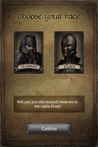 File:Kingdoms of Middle Earth Choose Your Race.PNG