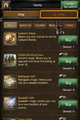 Tutorial Items Kingdoms of Middle Earth.PNG