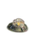ElvenForge01