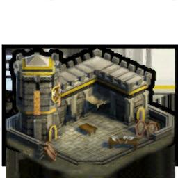 File:DwarfBarracks03.png