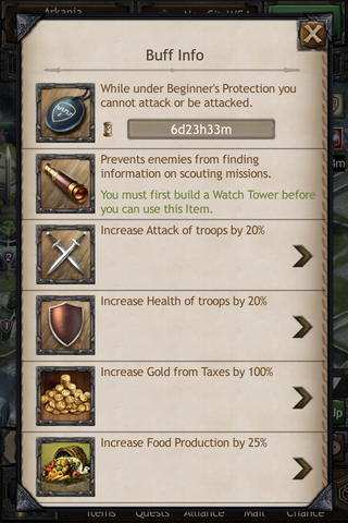 File:Buff Info Kingdoms of Middle Earth.PNG