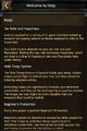 Keep Description 1 Kingdoms of Middle Earth.PNG