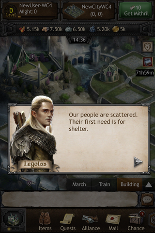 File:Kingdoms of Middle Earth Screenshot 1.PNG