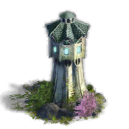 File:ElvenWatchTower02.png