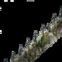 ElvenCityWall01