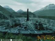 File:Isengard.jpg