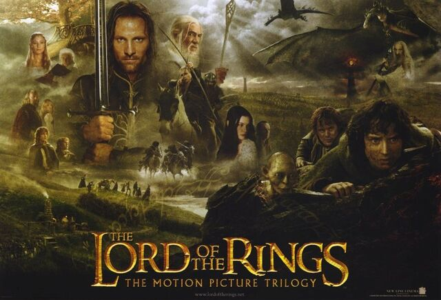 File:Lord-of-the-rings-trilogy-movie-poster-2003-1020187968.jpg