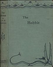 File:TheHobbit FirstEdition.jpg